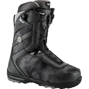 Nitro Monarch TLS Snowboard Boot - Women's
