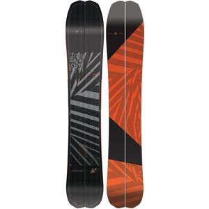 Nitro Doppleganger Splitboard - Men's