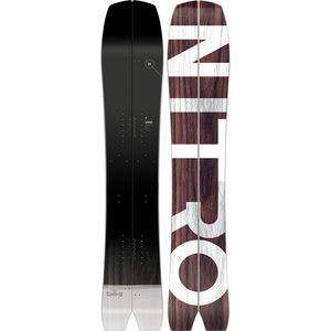 Nitro Squash Splitboard - Men's