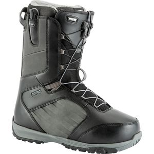 Nitro Anthem TLS Snowboard Boot - Men's