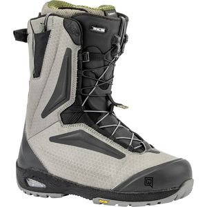 Nitro Capital TLS Snowboard Boot - Men's