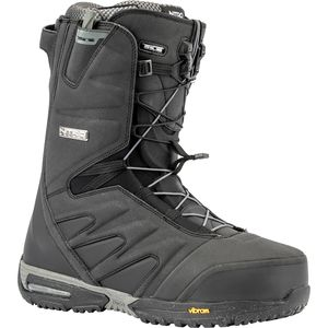 Nitro Select TLS Snowboard Boot - Men's