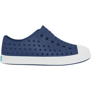 Native Shoes Jefferson Shoe - Toddler Boys'