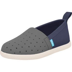 Native Shoes Venice Shoe - Toddler Boys'