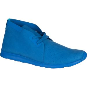 Native Shoes Apollo Chukka Shoe - Men's