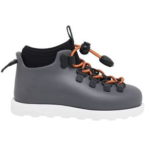 Native Shoes Fitzsimmons Boot - Boys'