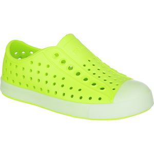 Native Shoes Jefferson Glow Shoe - Toddler Boys'