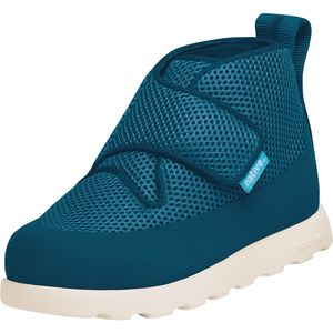 Native Shoes Fitzroy Fast Shoe - Toddler Boys'