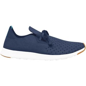 Native Shoes Apollo Moc Shoe - Boys'