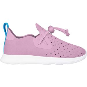 Native Shoes Apollo Moc Shoe - Girls'
