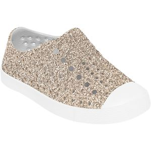 Native Shoes Jefferson Bling Shoe - Girls'