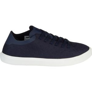 Native Shoes Monaco Low Shoe - Women's