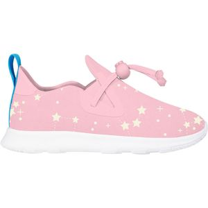 Native Shoes Apollo Moc Print Shoe - Toddler Girls'