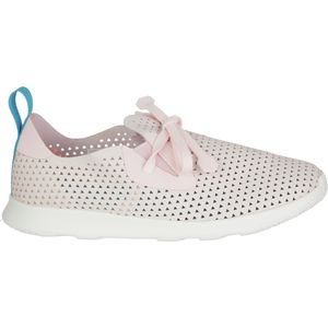 Native Shoes Apollo Moc XL Shoe - Girls'