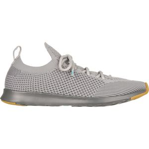 Native Shoes AP Mercury Liteknit Shoe - Women's