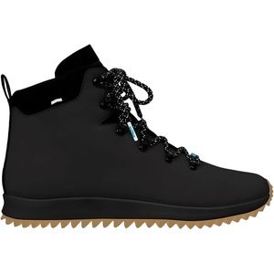 Native Shoes AP Apex Boot - Women's
