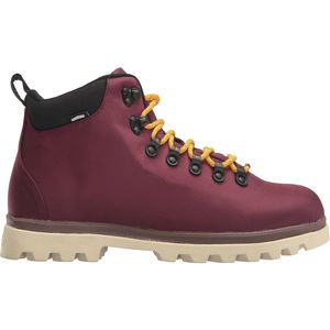 Native Shoes Fitzsimmons TrekLite Boot - Women's