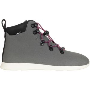 Native Shoes Apex Boot - Boys'