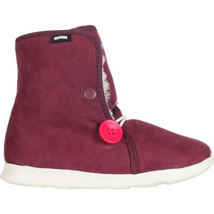 Native Shoes Luna Boot - Girls'
