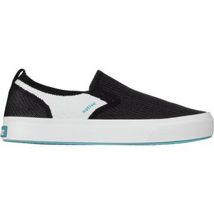 Native Shoes Miles 2.0 Liteknit Shoe - Men's