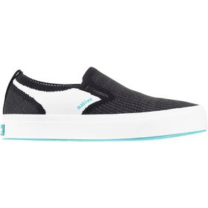 Native Shoes Miles 2.0 Liteknit Shoe - Women's