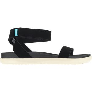 Native Shoes Juliet Sandal - Women's