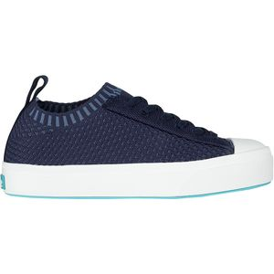 Native Shoes Jefferson 2.0 Liteknit - Kids'