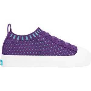 Native Shoes Jefferson 2.0 Liteknit Shoe - Toddler Girls'
