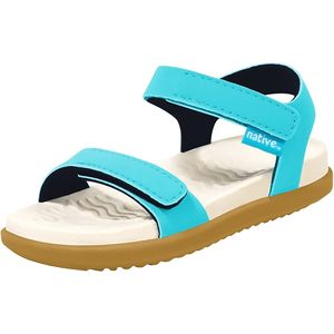 Native Shoes Charley Sandal - Kids'