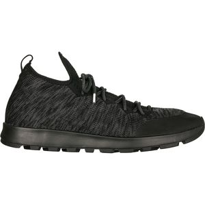 Native Shoes AP Proxima Shoe - Men's