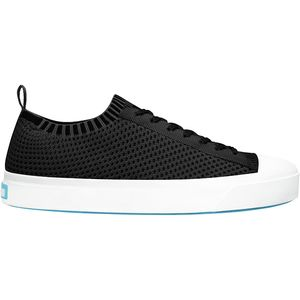 Native Shoes Jefferson 2.0 Liteknit Shoe - Women's