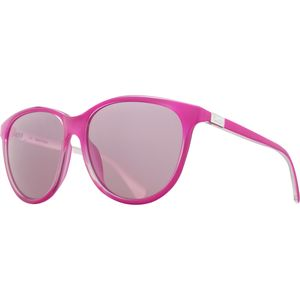 Nautica N6159SNP Sunglasses - Women's