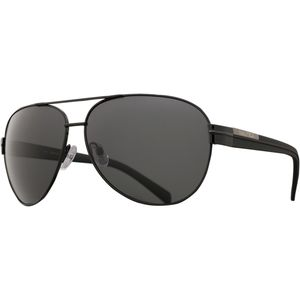 Nautica N4558SP Polarized Sunglasses