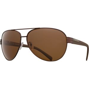 Nautica N4558SP Sunglasses - Polarized - Men's