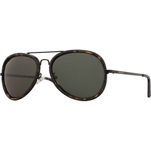 Nautica N4612SP Polarized Sunglasses