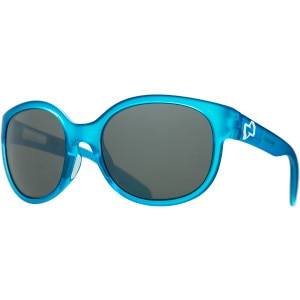 Native Eyewear Pressley Polarized Sunglasses - Women's