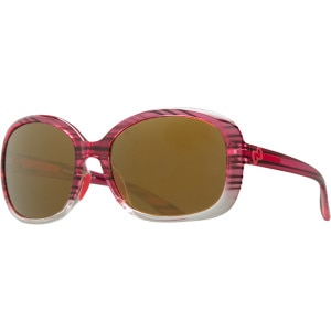 Native Eyewear Perazzo Polarized Sunglasses - Women's