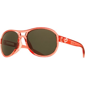 Native Eyewear Chilkat Polarized Sunglasses