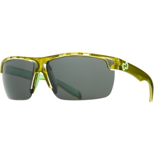 Native Eyewear Linville Polarized Sunglasses - Women's