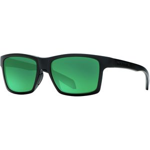 Native Eyewear Flatirons Polarized Sunglasses