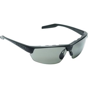 Native Eyewear Hardtop Ultra Interchangeable Sunglasses - Polarized