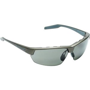 Native Eyewear Hardtop Ultra Interchangeable Polarized Sunglasses