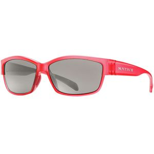 Native Eyewear Toolah Polarized Sunglasses - Women's