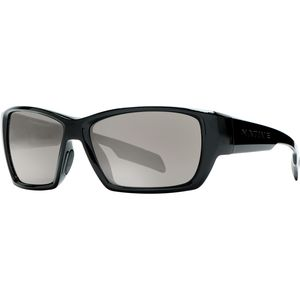 Native Eyewear Ward Sunglasses - Polarized