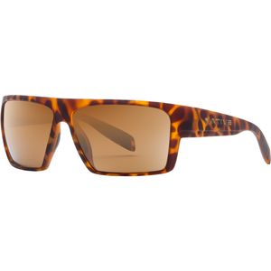 Native Eyewear Eldo Polarized Sunglasses