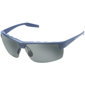 Native Eyewear Hardtop Ultra XP Sunglasses - Polarized