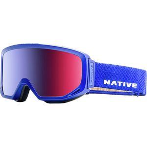 Native Eyewear Coldfront Goggle