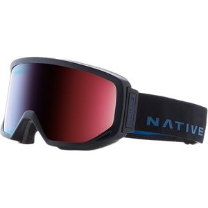 Native Eyewear Coldfront Goggles