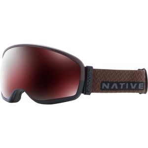 Native Eyewear Tank7 Goggle