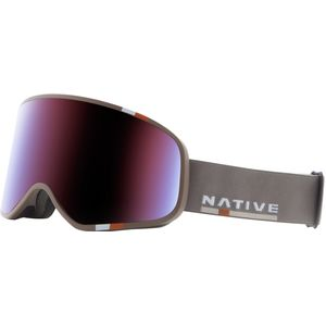 Native Eyewear TenMile Goggles - Men's
